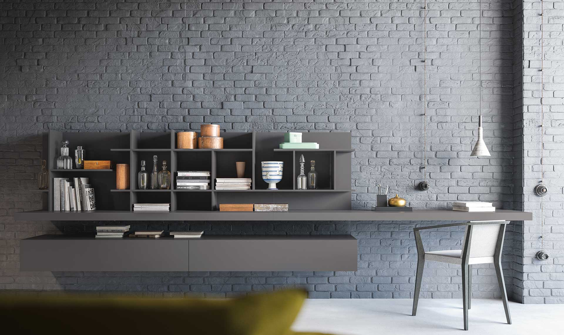 Mobiliario De Oficina Zaragoza Amazing Simple Muebles De Oficina  # Luyando Muebles De Oficina