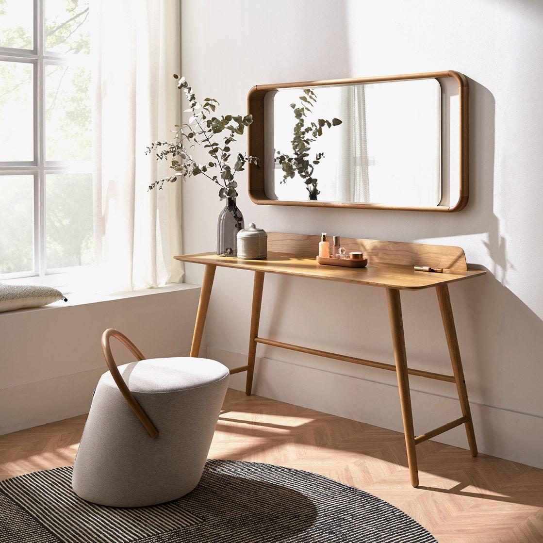 muebles de oficina cl sicos en zaragoza r stica ambientes